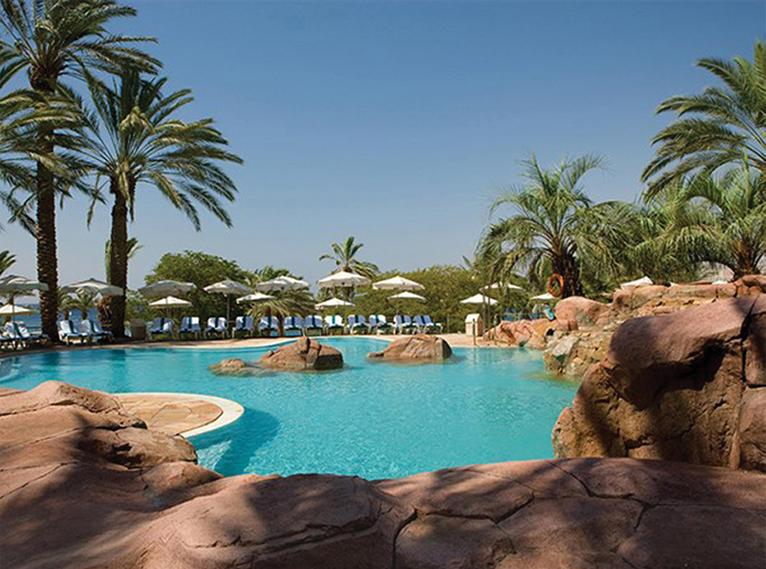 Royal Beach Eilat Hotel Isrotel Hotels