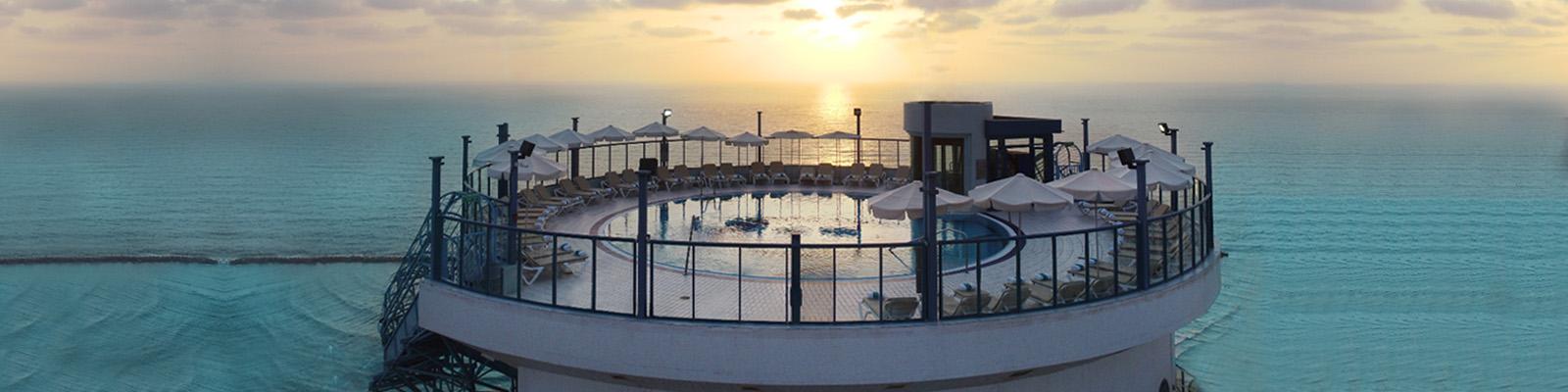 google office tel aviv 31 design isrotel tower tel aviv hotels